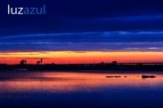 Aveiro_2013_Luzazul