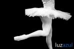 Ballet de Cuba2_Castellon 2011_Luzazul