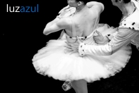 Ballet de Cuba3_Castellon 2011_Luzazul