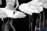 Ballet de Moscú2_Castellon 2011_Luzazul
