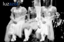 Ballet de Moscú3_Castellon 2011_Luzazul
