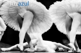 Ballet de Moscú4_Castellon 2011_Luzazul