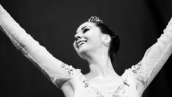 Ballet de Moscú_Castellon 2011_Luzazul