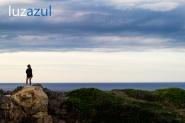 Costa Brava_2011_Luzazul