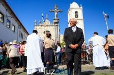 Fe_2013_Luzazul