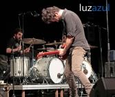 Lisabo3_Tanned Tin 2013_Luzazul