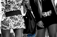 Modelos_2011_Luzazul