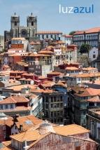 Oporto_2013_Luzazul