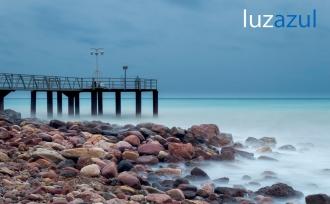 Playa Xilxes_2012_Luzazul