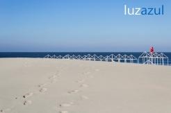 Praia Barra2_2013_Luzazul