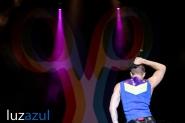 Scissors Sisters_Arenal Sound 2011_Luzazul