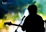 Standstill_Tanned Tin 2012_Luzazul