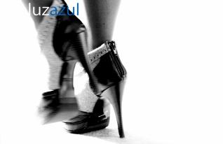 Tacones_2011_Luzazul