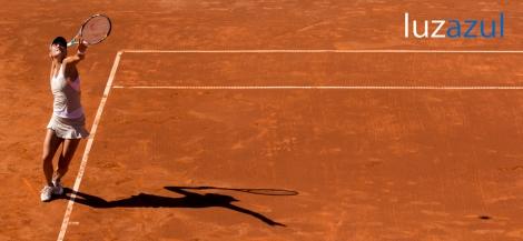 Tenis2_Torneo WTA La Vall d'Uixó 2013_Luzazul