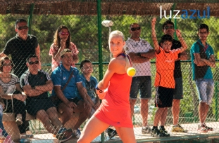 Tenis3_Torneo WTA La Vall d'Uixó 2013_Luzazul