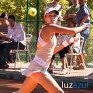 Tenis4_Torneo WTA La Vall d'Uixó 2013_Luzazul