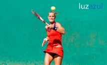 Tenis5_Torneo WTA La Vall d'Uixó 2013_Luzazul