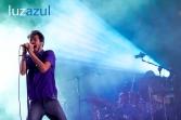 Vetusta Morla_Arenal Sound 2011_Luzazul