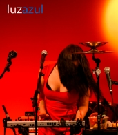 Xiu Xiu_Tanned Tin 2011_Luzazul