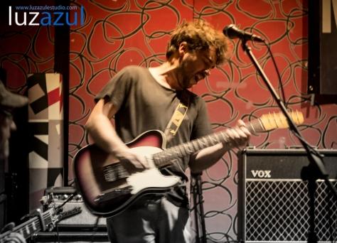 etant donnes_luzazul estudio_raul rubio_fotografia_conciertos_2014_la Vall d Uixo-22
