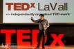 Charlas TEDxLa Vall organizadas por el IES Honori Garcia de La Vall d'Uixó. 2014. Fotos Raúl Rubio, luzazul estudio. José Franch Ballester