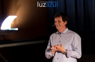 Charlas TEDxLa Vall organizadas por el IES Honori Garcia de La Vall d'Uixó. 2014. Fotos Raúl Rubio, luzazul estudio. Juan PLanes