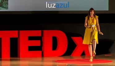 Charlas TEDxLa Vall organizadas por el IES Honori Garcia de La Vall d'Uixó. 2014. Fotos Raúl Rubio, luzazul estudio. Laura Borrás
