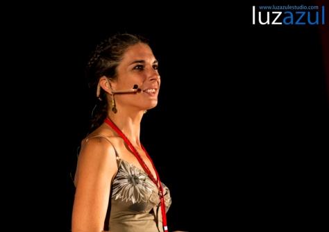 TEDxLa Vall_luzazul_estudio_Raul Rubio_La Vall d Uixo_2014_Maria de Juan Sanchis-2