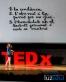 Charlas TEDxLa Vall organizadas por el IES Honori Garcia de La Vall d'Uixó. 2014. Fotos Raúl Rubio, luzazul estudio. Paula Bonet