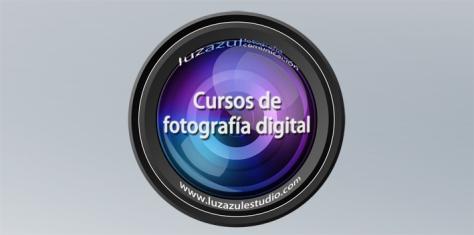 web cartel curso foto 14-15 portada