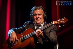 Concierto Carminho_Vouzela 2014_Raul Rubio_luzazul estudio-10. Marino de Freitas