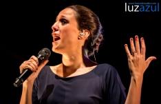 Concierto Carminho_Vouzela 2014_Raul Rubio_luzazul estudio-14. Carminho
