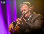 Concierto Carminho_Vouzela 2014_Raul Rubio_luzazul estudio-19. Marino de Freitas