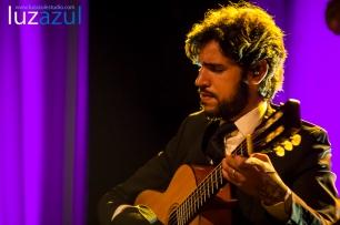 Concierto Carminho_Vouzela 2014_Raul Rubio_luzazul estudio-21. Diogo Clemente