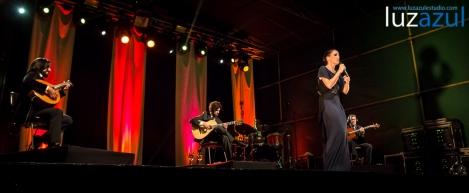 Concierto Carminho_Vouzela 2014_Raul Rubio_luzazul estudio-6