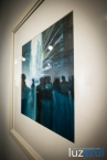 exposicion_pinturas_juan antonio alvarez_Foto_Raul Rubio_luzazulestudio_Benicassim_2014-101