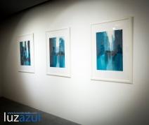 exposicion_pinturas_juan antonio alvarez_Foto_Raul Rubio_luzazulestudio_Benicassim_2014-11