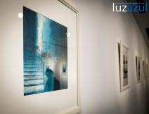 exposicion_pinturas_juan antonio alvarez_Foto_Raul Rubio_luzazulestudio_Benicassim_2014-2