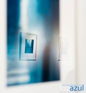 exposicion_pinturas_juan antonio alvarez_Foto_Raul Rubio_luzazulestudio_Benicassim_2014-3