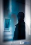 exposicion_pinturas_juan antonio alvarez_Foto_Raul Rubio_luzazulestudio_Benicassim_2014-5-2
