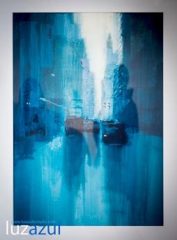 exposicion_pinturas_juan antonio alvarez_Foto_Raul Rubio_luzazulestudio_Benicassim_2014-6