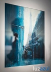 exposicion_pinturas_juan antonio alvarez_Foto_Raul Rubio_luzazulestudio_Benicassim_2014-7