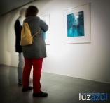 exposicion_pinturas_juan antonio alvarez_Foto_Raul Rubio_luzazulestudio_Benicassim_2014-8-2