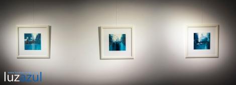 exposicion_pinturas_juan antonio alvarez_Foto_Raul Rubio_luzazulestudio_Benicassim_2014