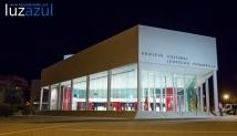 edificio cultural la vall-14