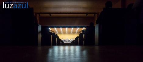 edificio cultural la vall-20