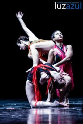 Baile_Dance in action_Edificio Cultural_La Vall d'Uixo_Foto- Raul Rubio_www.luzazulestudio.com_marzo 2015-10