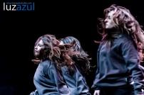 Baile_Dance in action_Edificio Cultural_La Vall d'Uixo_Foto- Raul Rubio_www.luzazulestudio.com_marzo 2015-11