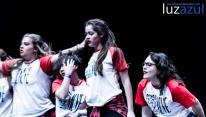 Baile_Dance in action_Edificio Cultural_La Vall d'Uixo_Foto- Raul Rubio_www.luzazulestudio.com_marzo 2015-13