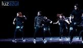 Baile_Dance in action_Edificio Cultural_La Vall d'Uixo_Foto- Raul Rubio_www.luzazulestudio.com_marzo 2015-14